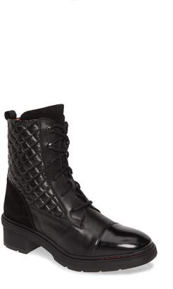 Hispanitas Vista Lace-Up Boot