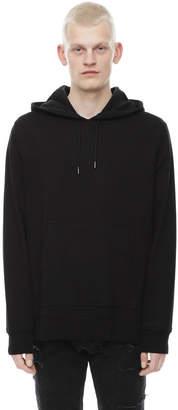 Diesel Black Gold Diesel Sweatshirts BGFIZ - Black - S