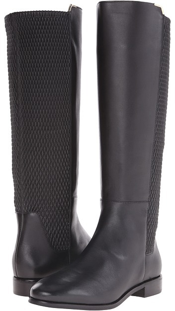 Cole Haan Cole Haan - Rockland Boot Women's Pull-on Boots
