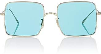 Oliver Peoples Women's Rassine Special Edition Sunglasses