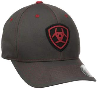 Ariat Men's Flex Fit Hat