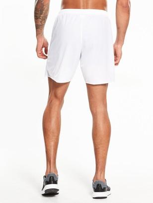 adidas Parma 16 Training Shorts