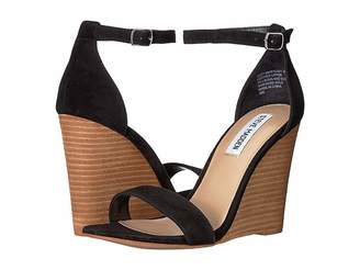 Steve Madden Mary Wedge Sandal