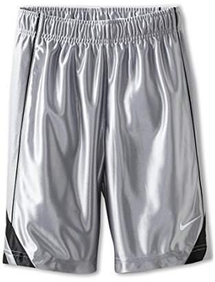 Nike Dunk Short V2 (Little Kids/Big Kids)