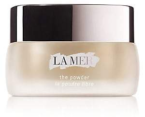 La Mer Women's The Powder