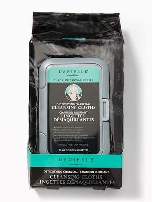 Old Navy Danielle Creations® Charcoal Cleansing Cloths