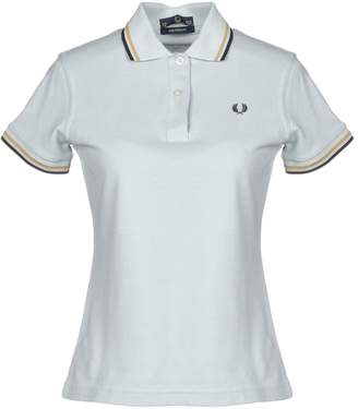 Fred Perry Polo shirts - Item 12095101FP