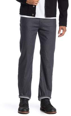 7 For All Mankind Austyn Relaxed Fit Jeans (Sounder Grey)