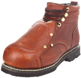 Golden Retriever Men's 08940 Work Boot