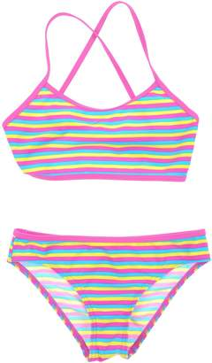 Speedo Bikinis - Item 47183886