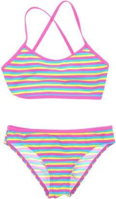 Speedo Bikinis - Item 47183886HD