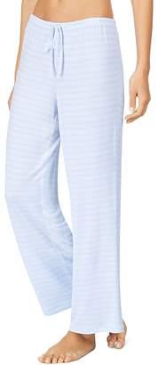 Ralph Lauren Essentials Pajama Pants