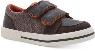Nina Elements by Donald Casual Sneakers, Toddler Boys & Little Boys
