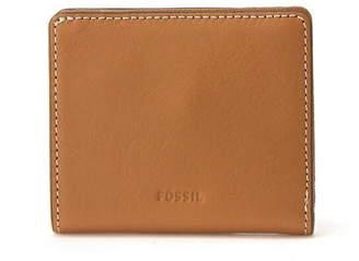 Fossil (フォッシル) - EMMA (W)EMMA/WOMENS WALLET フォッシル 財布/小物