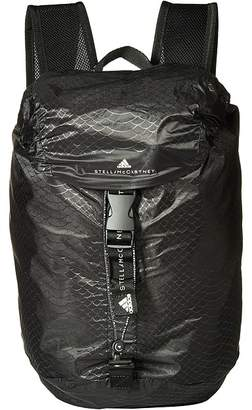 adidas by Stella McCartney Adizero Backpack - S Backpack Bags