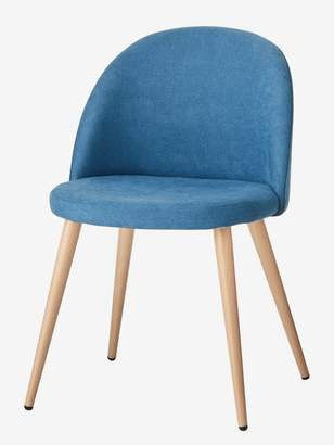 Vertbaudet Desk Chair, Junior Special , in Fabric