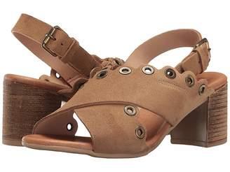 Eric Michael Emma Women's Shoes