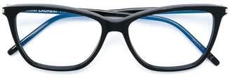 Saint Laurent Eyewear Classic SL 259 eyeglasses