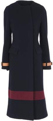 Co GO Coats