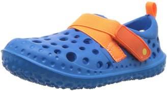 Western Chief Unisex Kid's Recess Water Shoe Sandal