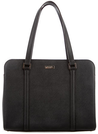 Kate Spade Kate Spade New York Leather Tote