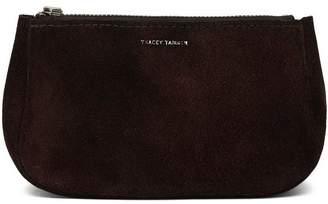 Tracey Tanner Fatty Small Leather Pouch