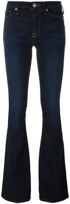 Hudson 'Mia' jeans