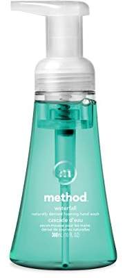 Method Products Foaming Hand Soap