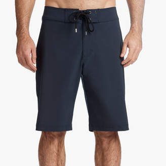 James Perse Y/OSEMITE LONG BOARDSHORT