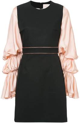 Roksanda Manon dress