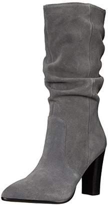 Tahari Women's Alanna Slouch Boot $64.99 thestylecure.com