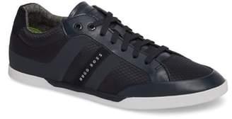 BOSS Shuttle Sneaker