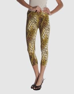 NORMA KAMALI Leggings