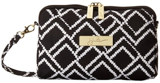 Ju-Ju-Be - Legacy Collection Be Set Diaper Bags $50 thestylecure.com
