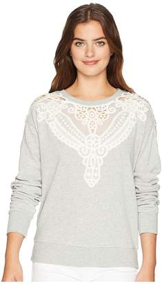 Paige Eilise Sweater Women's Sweater