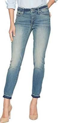 Lucky Brand Women's High Rise Hayden Skinny Jean in