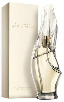 Donna Karan Donnakaran Travel Fragrance