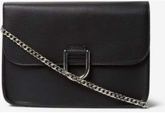 1aac68572bd6 Dorothy Perkins Black Bags For Women - ShopStyle UK