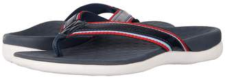 Vionic Tide Sport Women's Sandals