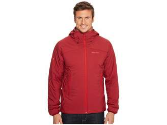 Marmot Astrum Jacket Men's Coat