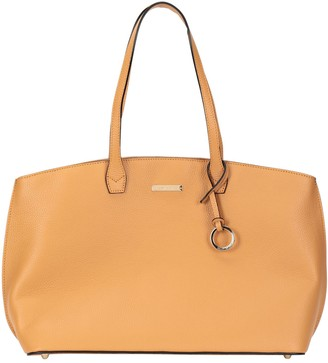 TUSCANY LEATHER Handbags - Item 45474554WI