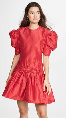 Preen by Thornton Bregazzi Alexis Dress