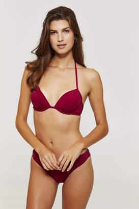 Ardene Push Up Bikini Top
