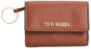 Steve Madden Jazzie Folding Id Case