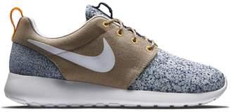 Nike Roshe Run Liberty Blue Recall (GS)