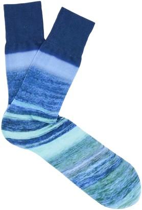 Falke Short socks - Item 48202818CN