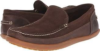 Timberland Men's Odelay Venetian Slip-On Loafer