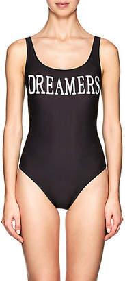 "Alberta Ferretti WOMEN'S ""DREAMERS"" ONE"