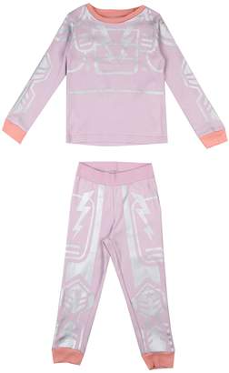 Stella McCartney Sleepwear - Item 48207147PG
