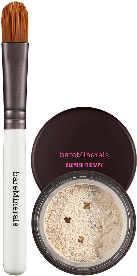 bareMinerals Blemish Therapy